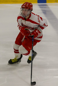 hhs hockey v mendon (27 of 59)
