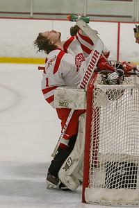hhs hockey v mendon (1 of 59)