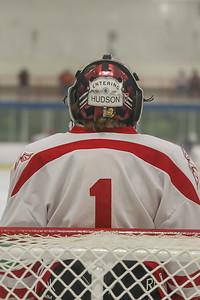 hhs hockey v mendon (64 of 8)