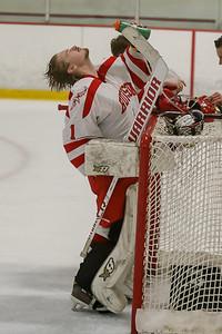 hhs hockey v mendon (2 of 59)