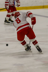 hhs hockey v mendon (23 of 59)