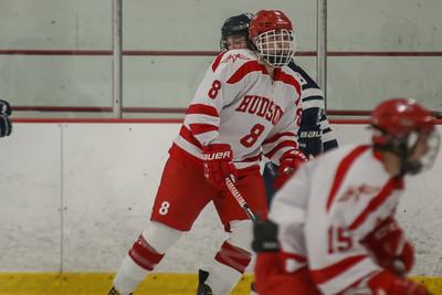 hhs hockey v mendon (13 of 59)