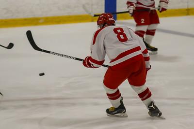 hhs hockey v mendon (24 of 59)