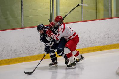 hhs hockey v mendon (19 of 59)
