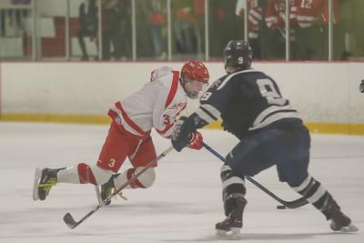 hhs hockey v mendon (17 of 59)