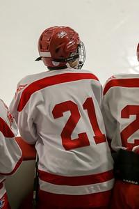 hhs hockey v mendon (28 of 59)
