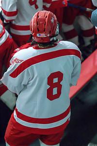 hhs hockey v mendon (18 of 59)