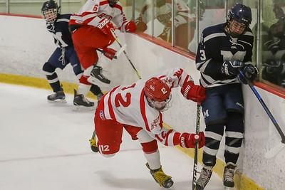 hhs hockey v mendon (63 of 8)