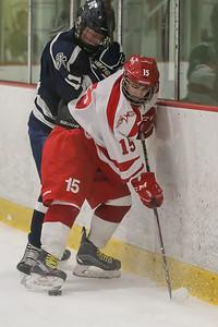 hhs hockey v mendon (14 of 59)