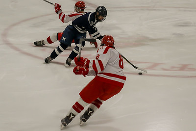 hhs hockey v mendon (26 of 59)