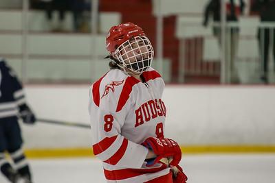 hhs hockey v mendon (5 of 59)
