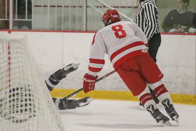 hhs hockey v mendon (11 of 59)