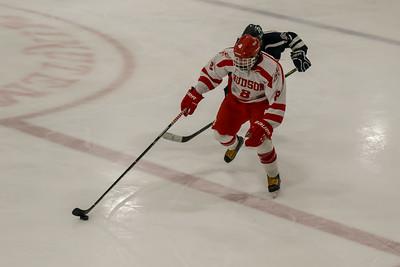 hhs hockey v mendon (29 of 59)