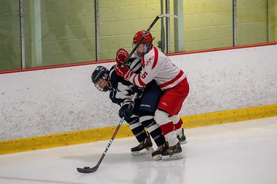 hhs hockey v mendon (20 of 59)