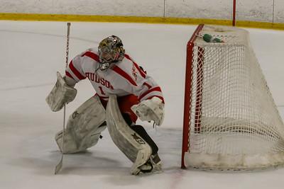 hhs hockey v mendon (62 of 8)