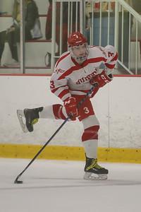hhs hockey v mendon (8 of 59)