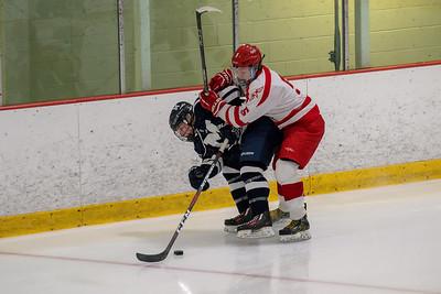 hhs hockey v mendon (21 of 59)