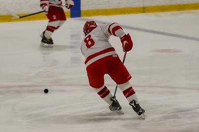 hhs hockey v mendon (22 of 59)