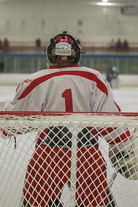 hhs hockey v mendon (65 of 8)