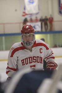 hhs hockey v mendon (9 of 59)