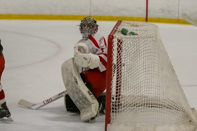 hhs hockey v mendon (61 of 8)