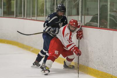 hhs hockey v mendon (16 of 59)