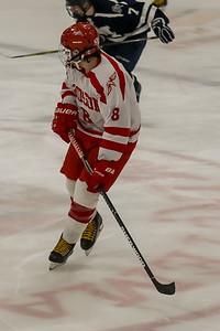 hhs hockey v mendon (25 of 59)