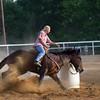 Hueytown Horse Arena-5