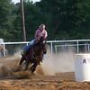 Hueytown Horse Arena-4
