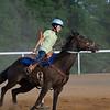 Hueytown Horse Arena-14