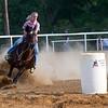 Hueytown Horse Arena-3