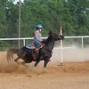 Hueytown Horse Arena-26