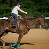 Hueytown Horse Arena-247