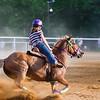 Hueytown Horse Arena-2