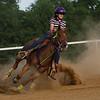 Hueytown Horse Arena-29