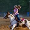 Hueytown Horse Arena-8