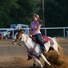 Hueytown Horse Arena-11