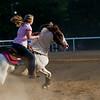 Hueytown Horse Arena-9