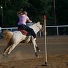 Hueytown Horse Arena-13