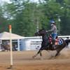 Hueytown Horse Arena-25