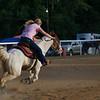 Hueytown Horse Arena-12