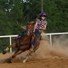Hueytown Horse Arena-28