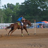 Hueytown Horse Arena-24