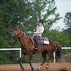 Hueytown Horse Arena-52