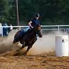 Hueytown Horse Arena-6