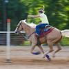 Hueytown Horse Arena-7