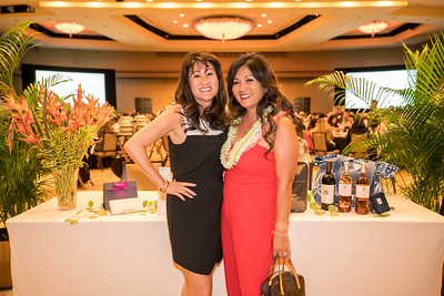 Mothers Day Gala 2018-92