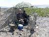 Cacería SV 12-14feb2010 022