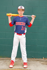 HuskiesBaseball031520-1