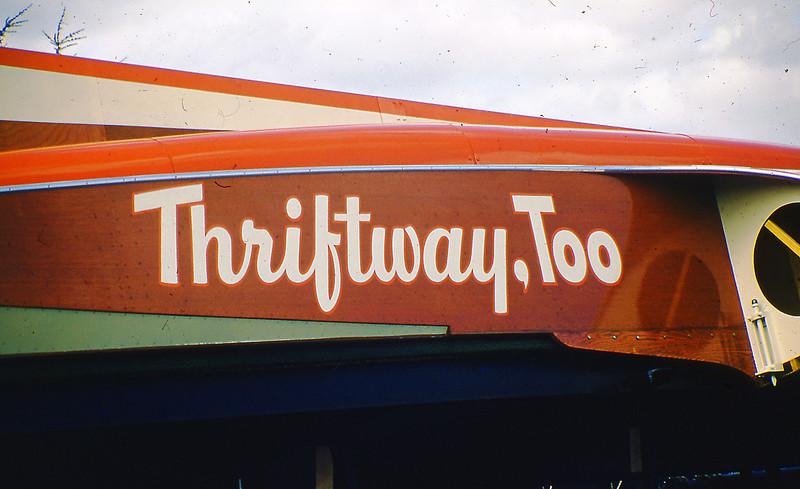 Thriftway_07